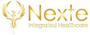 Nexte Intergrated Care