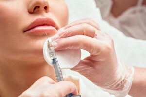 Is Facial Acupuncture Better Than Botox?